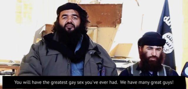 Gay_ISIS_propaganda_video_-_YouTube