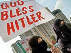 islamism01