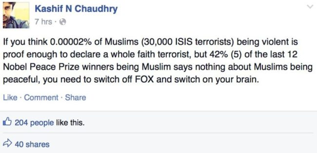 If_you_think_0_00002__of_Muslims__30_000_ISIS____-_Kashif_N_Chaudhry