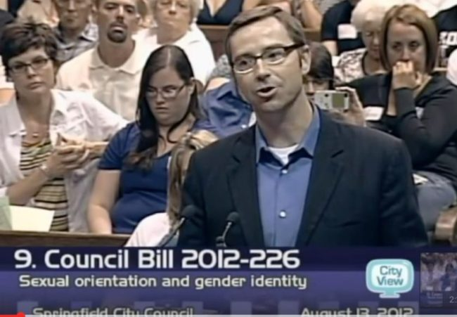 OFFICIAL_Preacher_Phil_Snider_gives_interesting_gay_rights_speech_-_YouTube