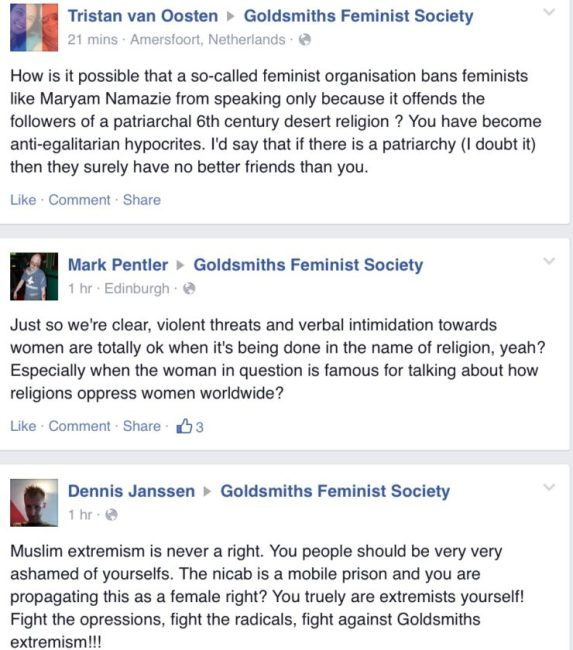 Goldsmiths_Feminist_Society