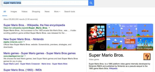super_mario_bros_-_Google_Search