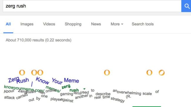 zerg_rush_-_Google_Search