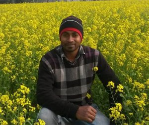 nazimuddin-samad-fb-field