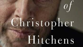 Christopher Hitchens  Can You Predict A Successful Marriage  Pinterest