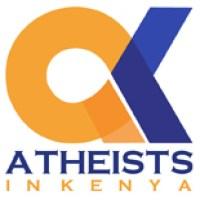 atheists in kenya