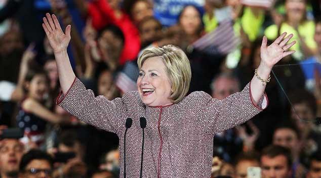 hillary-clinton-armani-jacket-speech-via-snopes