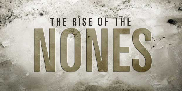 1352220850The_Rise_of_the_Nones