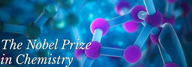 the_nobel_prize_in_chemistry