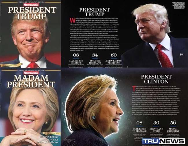 newsweek2016