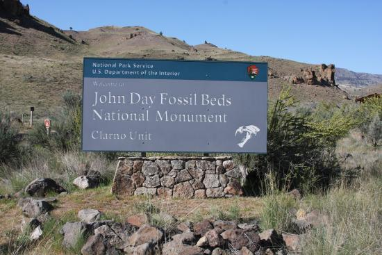 Who is John Day?