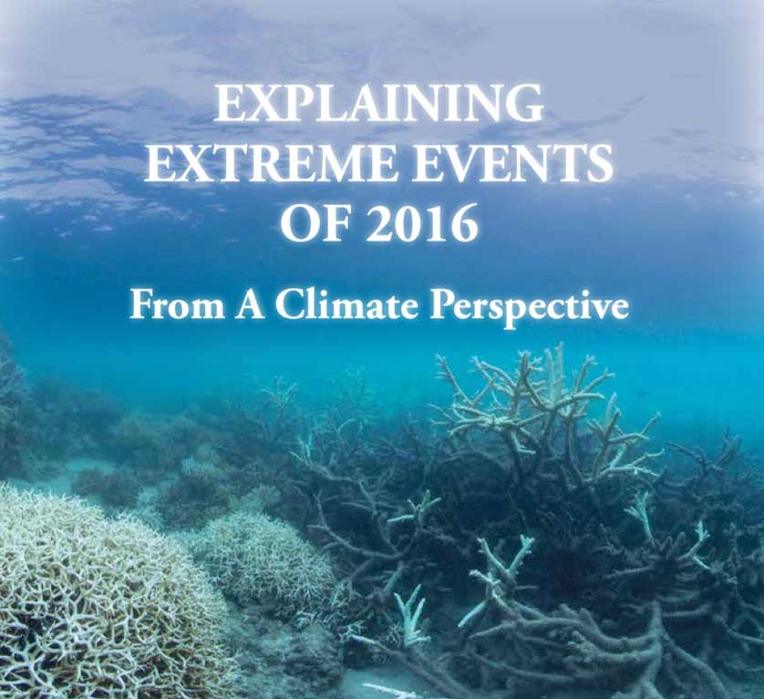 extreme weather 2016