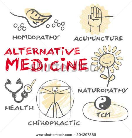 Cancer patients using alternative medicine face greatly increased risk of death