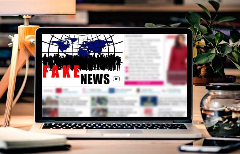 Using Technology to detect Fake News