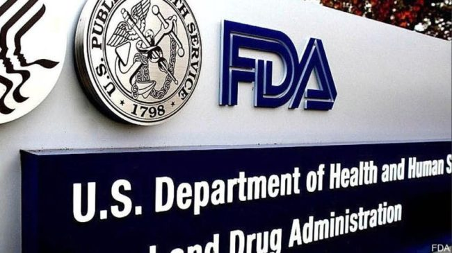 FDA issues MMS Miracle Mineral Solution warning