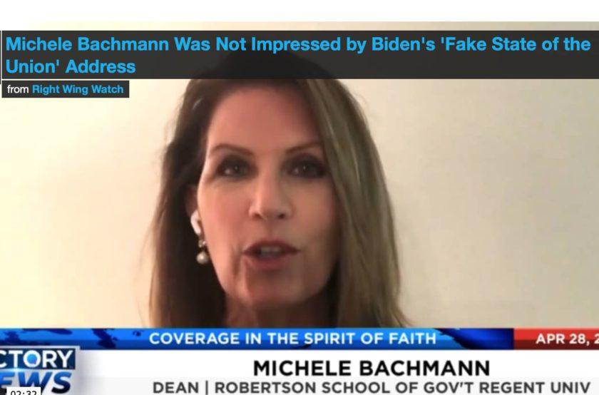 cult of fools - bachmann