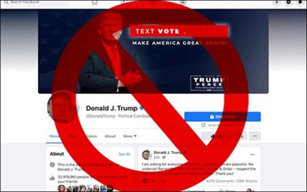 """The Cult of Fools - Facebook says """"No"""""""