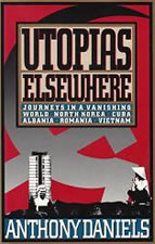 Utopias Elsewhere