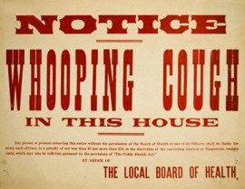 WhoopingCough__sign