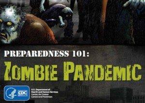 cdc-zombie