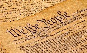 constitution-us