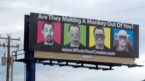 anti-evolution-billboard