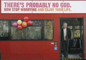 dawkins-bus-advert