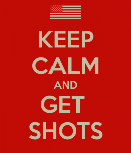 keep-calm-get-shots-big