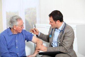 senior-flu-vaccine