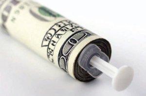 vaccines-money