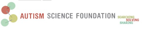©2014, Autism Science Foundation. This group accepts the scientific facts that vaccines do not cause autism, and states it explicitly on their web page.