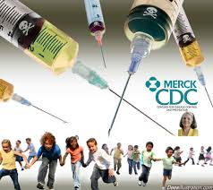 merck-cdc