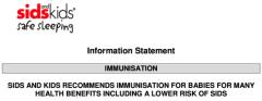 SIDS-vaccine-2