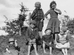 children-at-st-marys