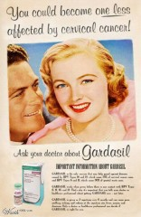 gardasil-retro-advert