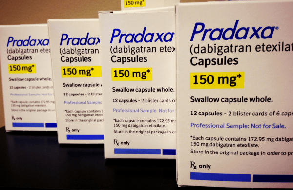 drug company withholds critical data for physician decision making