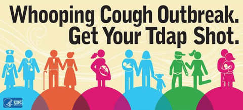 whooping_cough_outbreak