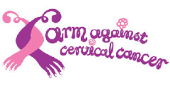 Cervical-cancer-