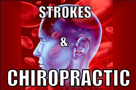 strokes-chiropractic
