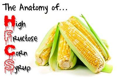 HFCS-corn-scare-image