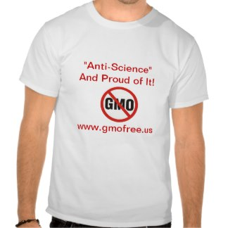 anti-GMO-antiscience