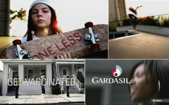 gardasil-one-less-advertising