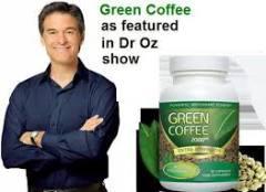 dr-oz-green-coffee-beans
