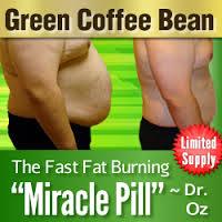 green-coffee-bean-ad