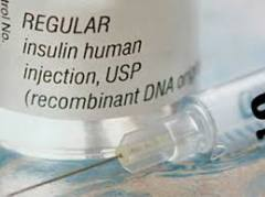 insulin-vial