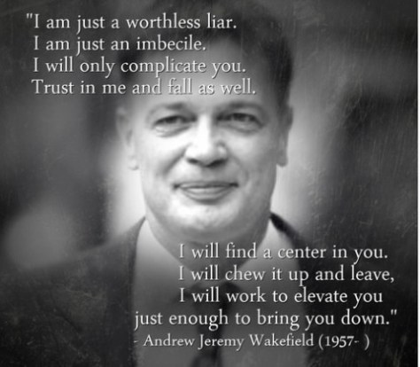 wakefield-poetry-liar