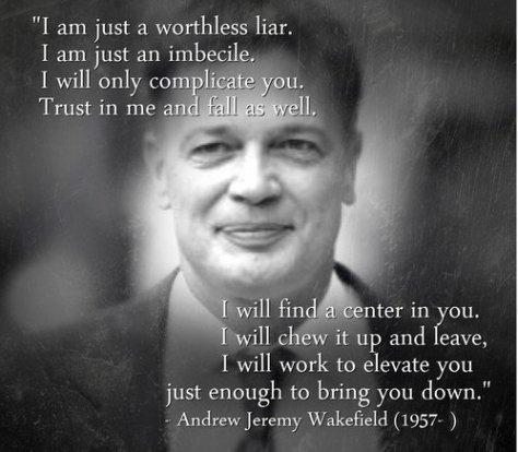 wakefield-poetry-liar