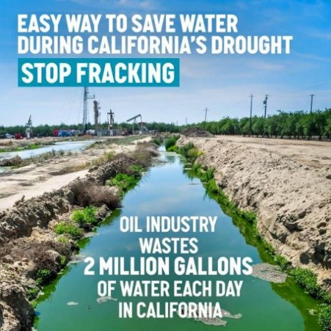 fracking-water-california