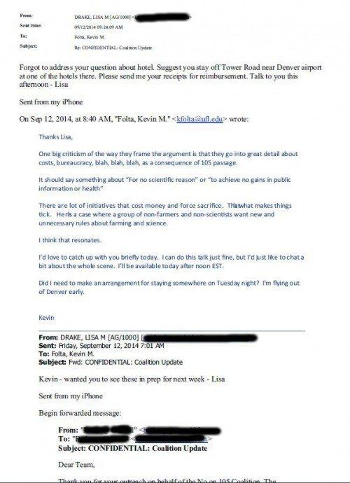 email_drake2