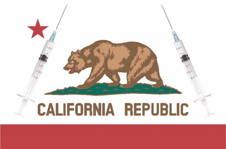 SB277 lawsuit